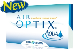 air-optix-contact-lenses
