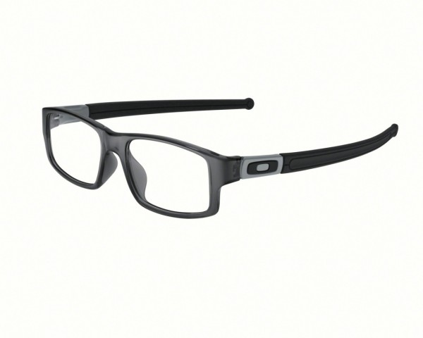 ox8043-0454A-Marshal_Grey_Smoke_Presentation